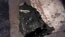 Замена коробки передач ауди 80 без ямы