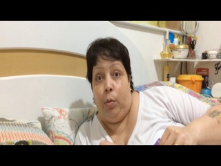 WEB DIVA TULLA LUANA DIZ: ESTOU COM HEMORROIDAS! - Vídeo Dailymotion
