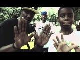 Wu-Tang Clan — Shorty / Four Horsemen