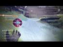 Destiny 2_20180626 MERKURIY pl. PATRUL .(i.o.hram velikana)