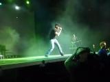 3 Doors Down - Kryptonite - 98 Rockfest 4_