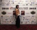 Ирина Кораева фото #11
