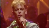 Baltimora - Tarzan Boy (TOTP 1985)
