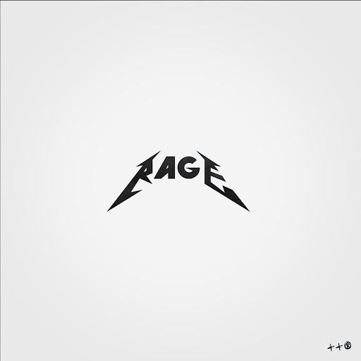 Rage альбом Frozen