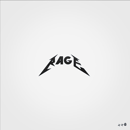 Rage альбом Home