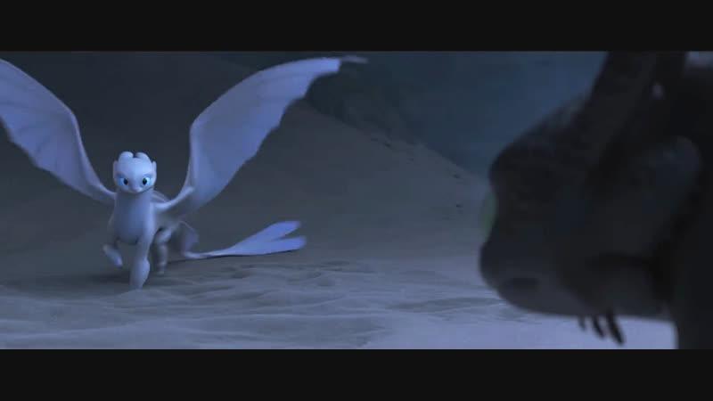 Dragons Spirit OST = P E R F E C T