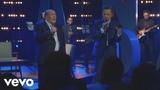 Leo Dan - Celia (En Vivo) ft. Palito Ortega