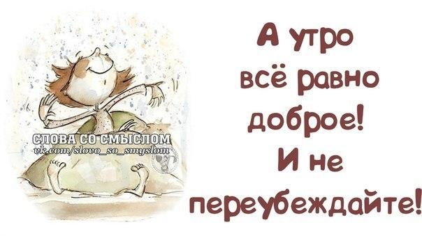 http://cs409031.vk.me/v409031498/bf11/qTxkoxg5lHg.jpg
