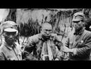 Япония. Как ты пришла к жизни такой.. начало краха или 20 летний путь Японии к войне