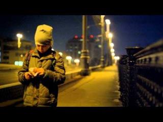 Федор Емельяненко  в рекламном ролике оренбургского клуба «Боец»