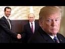 Недвусмысленная угроза для Кремля