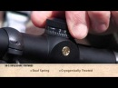 Оптические прицелы Leupold VX 3