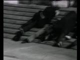 Чикаго времен Аль Капоне Al Capones Chicago (2000)