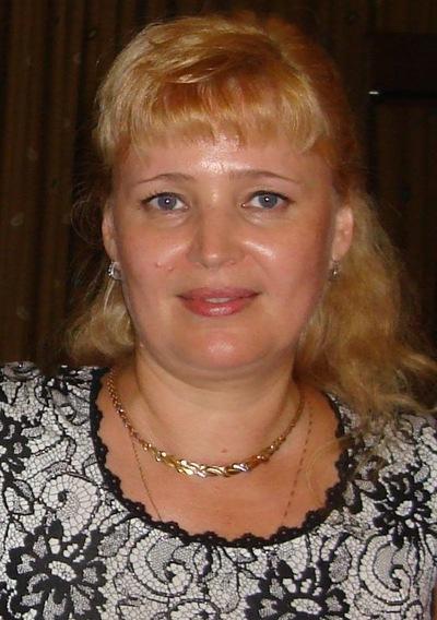 Татьяна Лепёхина, 25 октября 1962, Смоленск, id192593683