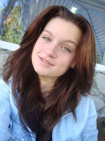Аліна Буйніч, 16 декабря , Винники, id148366482