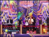 Митя Фомин, Dj Kirill Clash and Drum Cast - Домой