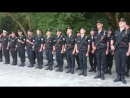 Армия Присяга 2