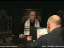 ПЛАН ЛИКВИДАЦИИ НАЦИОНАЛЬНЫХ ЭЛИТ Эдуард Ходос