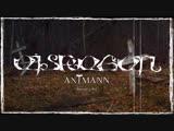 Eisregen - Axtmann (Fanvideo)