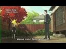 USAGI DROP NoitaminA Animation Fuji TV Official