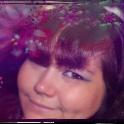 Катерина Андреева, 26 марта , Челябинск, id33184310