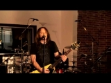 GAMMA RAY To The Metal ! (HD)