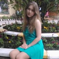 Ксения Сандалова