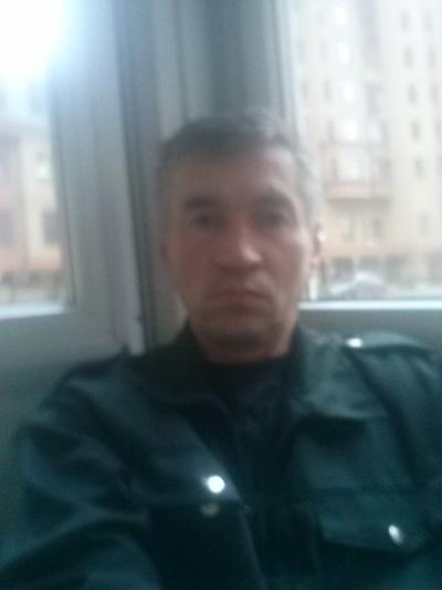 Сергей Марков, 4 сентября 1980, Юрьевец, id226136783