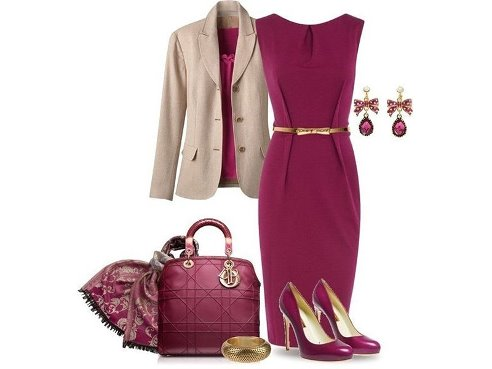 Купить Платья С Баской Большого Размера Купить