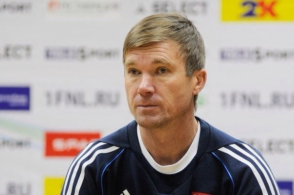 Немного о футболе и спорте в Мордовии (продолжение 4) NnSLV-IecgQ