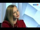 ГЛАВНАЯ РОЛЬ / Юлия ПЕРЕСИЛЬД, 17.01.2018