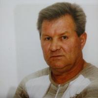 Oleg Nenyukov