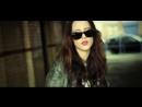 XXX SHOP -Oxxxymiron- Chronz- Porchy-