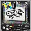 Kero Kero Bonito (UK)   13.09 @ The Place