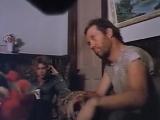 You and Me (1974) - David Carradine Richard Chadbourne Barbara Hershey Keith Carradine Gary Busey Robert Carradine