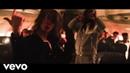 Matt Ox Jetlag ft Chief Keef Official Music Video