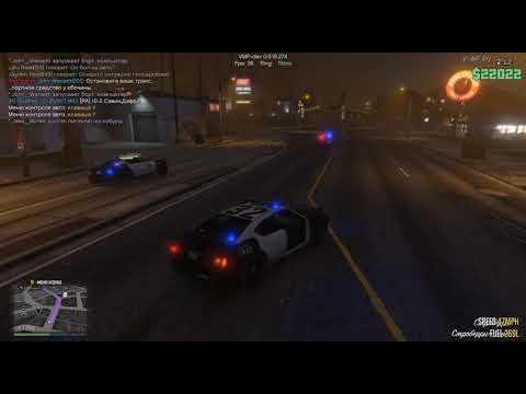 Grand Theft Auto V 2018 07 09 04 52 49 10