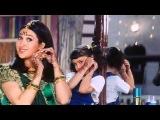Sunoji Dulhan Ek Baat Sunoji - Hum Saath Saath Hain (1999) *HD* 1080p *BluRay* Music Video