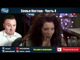 CheAnD TV - Андрей Чехменок ФИНАЛ - Самый СИЛЬНЫЙ ребёнок в мире