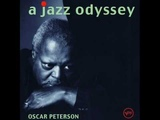 Oscar Peterson - Impossible