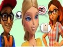 Леди Баг и Супер Кот - Какие песни звучат в головах у персонажей.