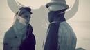 PUSH BUTTON PRESS - Mire And The Sea (S Y Z Y G Y X Remix /VIDEOClip HD/HQ)