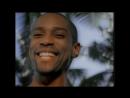 Mr.President_Coco Jamboo_Official Video_Клипы_90-х