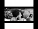 En sevdiyim video😍🙊