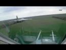 Полёты авиации на предельно-малых высотах