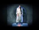 VerONika - Одержимы (Mood Video 2017)