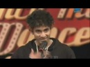 Dance India Dance Season 3 CROC-ROACH Raghav Juyal from Dehradun all audition performances
