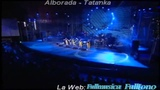 Alborada - Tatanka