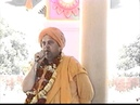 1996 Navadwip Mandal Parikrama Part 12 of 14