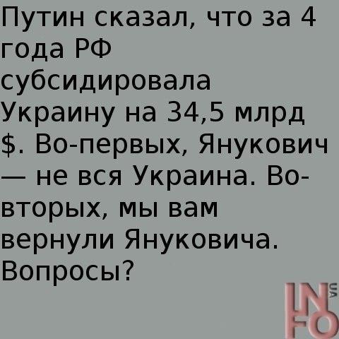 http://cs616330.vk.me/v616330418/9e0c/IIxCmKQQmIs.jpg